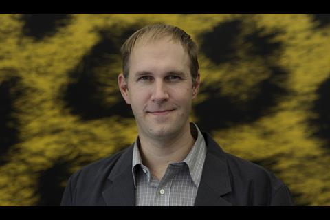 Craig Zobel, Compliance director